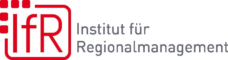 www.ifr-regional.de